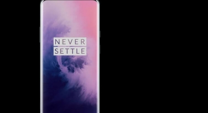 How To Change Screen Resolution On OnePlus 7 Pro: QHD & FHD