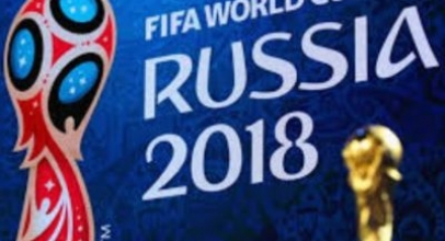 Best Fifa world cup 2019  for iphone, ipad and Android