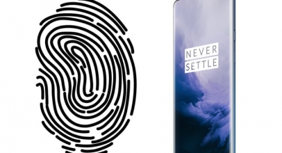 Unable to Scan Fingerprint On OnePlus 7 Pro, Unable to Scan Fingerprint