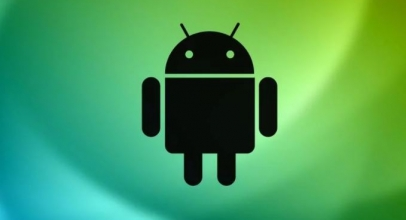 ChocoEUKor et. al.: Know About the android File, Manage it