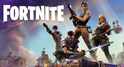 Direct Download Fortnite on Android, Game Cheat, Release Date and APK