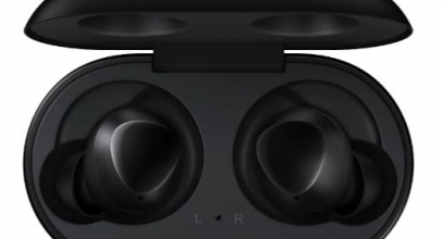 [Fixed] Samsung Galaxy Buds Call Quality issues, Bad Sound Quality