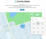 How To Find a Lost Galaxy S10/Galaxy S10 Plus Phone Using The Find My Mobile Service or Google