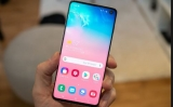 How to unlock Samsung galaxy S10 and Galaxy S10 Plus: Here's the fix+