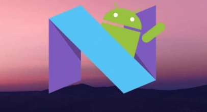 How to update/install Android nougat in Supported Mobile Phones