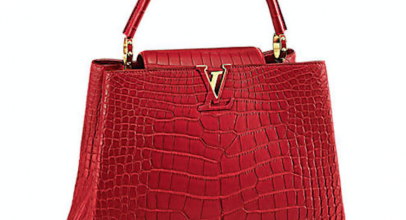 5 Best Louis Vuitton Handbags Guide for Fashion Trend