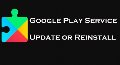 How to Manually Update Google Play Services on Galaxy or OnePlus Mobile