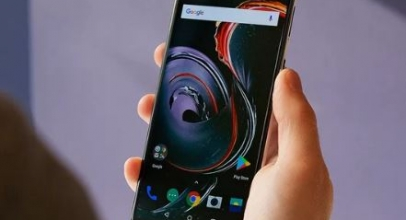 OnePlus 6 Reviews and OxygenOS: First Look Before release Date