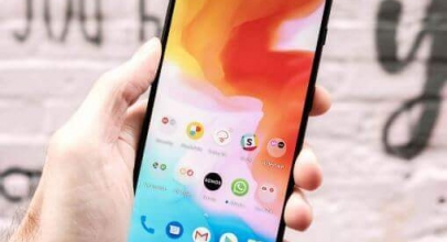 Oneplus 6t Won't Turn On and Black Screen: Here is Fix