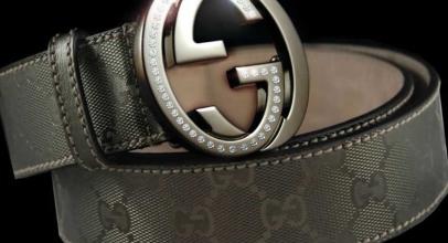 Most Expensive Belts around the World | Designer Belts For Men