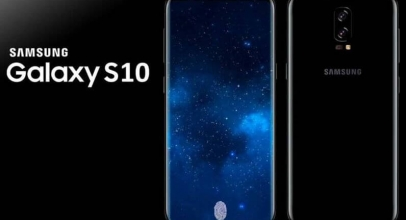 Reset Network Setting on Samsung Galaxy S10/S10Plus and S10e