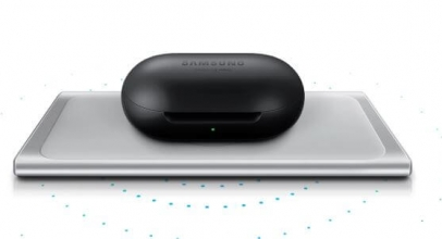 Samsung Galaxy Buds Won't Turn On/Not Charging/ Equaly not Charge [Galaxy Earbuds]