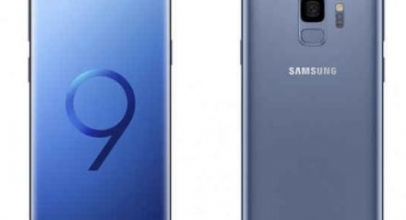 How To Save Battery on Samsung Galaxy S9 and Galaxy S9 Plus