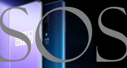 How To Setup or Enable Emergency SOS on OnePlus 7 Pro/OnePlus 7: Activate Using Power Button