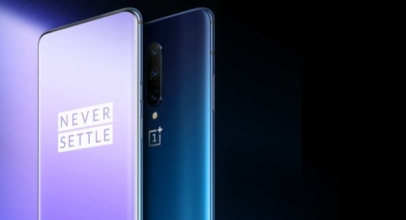 How To Setup/Enable Call Identification On OnePlus 7 Pro & OnePlus 7: Identify Spam Contact