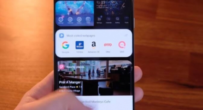 Turn off or Disable Bixby on Samsung Galaxy S10 Plus, S10 and S10e