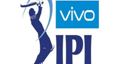 How to watch live IPL 2019 on android mobile: Highlight, score& Streaming