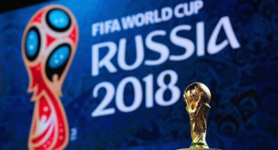 Best FIFA World cup 2019 apps for android: Play and Watch Live game, Streaming, Score