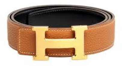 Belts Manufacturing Best Brands around the World with Genuine Leather