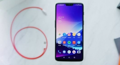 How to Turn on Call Block on OnePlus 6