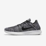 Best Nike shoe: Nike Free RN Flyknit