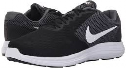 Revolution 3 Running Shoes Nike | Review | Best Running Shoes