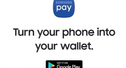 Samsung pay guide: Error, How to use, compatible device, Troubleshoot