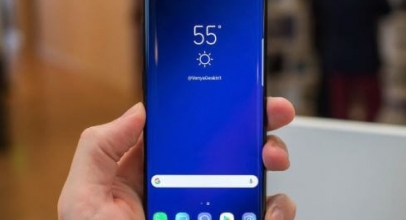How to Enable Unknown Source on Samsung Galaxy S10: APK files