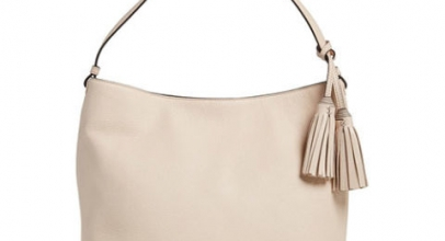 Best Handbags must Purchase this Christmas which fits the budget