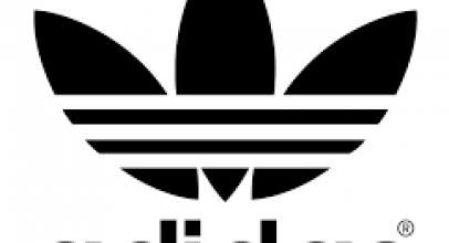 Adidas logos How to identify Real or Fake: On Shoes [Sneaker], T-Shirt, Pants